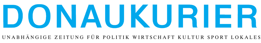 Donaukurier Logo